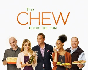 the_chew_cover_craig_sjodin_600x480